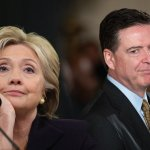 Judiciary Hearing on Hillary Email Probe Turns Controversial; Live Wire of FBI Director's Testimony