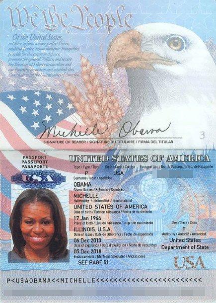 160922-michelle-obama-passport-embed