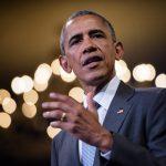 GOP moves to shut down Obama's latest 'slush fund'
