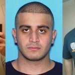 Transcripts: Orlando Shooter REPEATEDLY Declared Allegiance To ISIS
