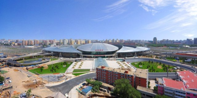 63-billion-the-beijing-south-railway-station-is-the-citys-largest-station-and-one-of-the-largest-in-all-of-asia
