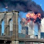 Senate Overrides Obama Veto of 9/11 Saudi Bill