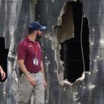 Orlando Terror Attack 'Triggered' by Pentagon Drone Strike