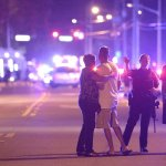 More chilling 911 calls from Orlando club shooting released