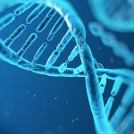 Police are routinely building up private DNA databases