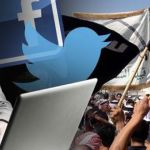 Facebook Claims 'Zero Tolerance' for Terrorist Activity