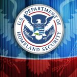 'Homeland Security' election takeover? Agency itself was hacked