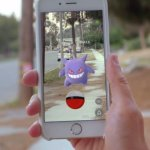 Pokémon Go is fastest mobile game ever to make $500 million