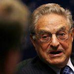Hacked Memos: George Soros Network Hyped 'Islamophobia' After Muslim Terror Attacks