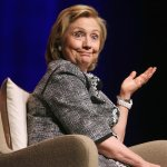 CNN Poll: Trump More 'Honest and Trustworthy' than Clinton — by 15%