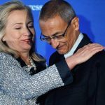 John Podesta's Ties To Russian And Saudi Money