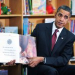 Obama could get $45 million payday from book deals