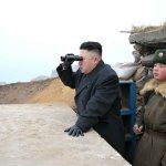 Pyongyang Threatens to Drop H-Bomb on Seoul For its Plan to Remove Kim Jong Un