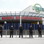 Terrorist Threat on Rise in Germany, Attacks Possible at Any Time