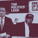CNN host Jake Tapper: Donald Trump just pulled a 'political Rick-roll' on the press