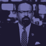 Dr. Sebastian Gorka: Extreme Vetting Is 'Hugely Important' to 'Find Those People Who Don't Share the Values That Americans Share'