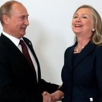 Dr. Sebastian Gorka: 'If There's Anybody Who's in the Pocket of the Kremlin, It's Hillary'