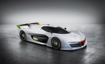 called-the-h2-speed-the-car-is-the-worlds-first-high-performance-hydrogen-car-it-can-go-from-0-to-62-miles-per-hour-in-just-34-seconds