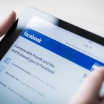 Facebook's Trending feed published another hoax story, this time about the Sept. 11 attacks