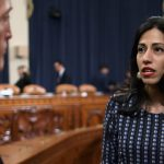 FBI: Huma Abedin Granted Immunity Too in Hillary Clinton Email Probe