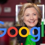 "Harvard PhD Explains How Google Search Bias Could ""Shift 3 Million Votes"" In Upcoming Election"
