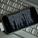 How the FBI Could Have Hacked the San Bernardino Shooter's iPhone