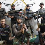 Washington 'Unable to Make Syrian Rebels Adhere to Ceasefire Deal'