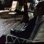 Italian Mafia Takes Cues from Islamic State