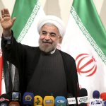 Iranian President: No American President Can Renegotiate the Now International Nuke Agreement