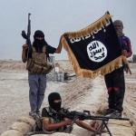 ISIS prepares chemical attack on Europe