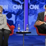 MSNBC, Politico, Bloomberg, CNN, McClatchy and More Confirm: Hillary Clinton's 2008 Campaign Spread 'Birtherism' About Barack Obama