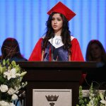 School District May Drop Valedictorian Title So More Students Can Be 'Recognized' at Graduation