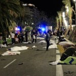 """""""There Will Be More Attacks"""" French PM Warns 15,000 Being Radicalized"""