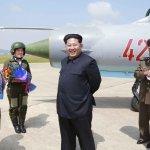 N Korea Could Mount Mini Nuke Bomb on Intercontinental Ballistic Missile by 2020