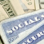 IRS doesn't tell 1 million taxpayers that illegals stole their Social Security numbers