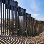 80 Percent Captured at Border Set Free in U.S., Says Agent
