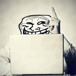 Govt Spends $500,000 Fighting Online Trolls