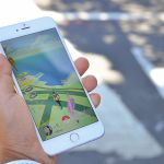 Asking for It: Pokemon Go player brutally beaten in Central Park
