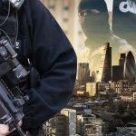 'ISIS jihadis plotting attack on UK ' Dawn raids in London foil planned terror attack