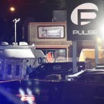 Pulse nightclub shooter's employer fined for fake psychological evaluations