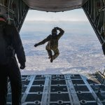 PHOTOS: Happy 69th birthday to the US Air Force!