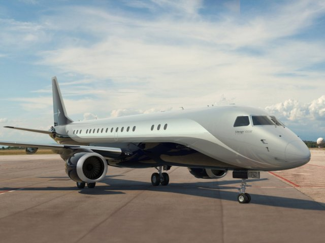 the-price-tag-for-a-brand-new-embraer-lineage-1000e-with-the-skyranch-one-interior-thats-70-million-to-75-million
