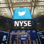 Twitter shares continue to plummet as investors continue push for takeover