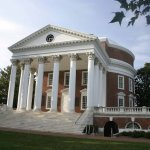 UVA Dean's Defamation Case Against Rolling Stone Will Go to Trial