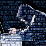 Report: Over 113 million People at Risk From US Health Data Security Breaches in 2015
