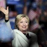 CLINTON CASH: Mega-Donors Raise $1 Billion for Hillary Clinton