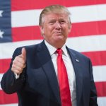 Poll: Donald Trump +4 in Florida; Jumps 19 Points Among Cubans