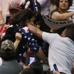 'Hillary personally involved' in directing Trump-rally violence
