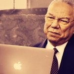 Secrets Of Silicon Valley Intrigue Revealed In Colin Powell's Hacked Emails