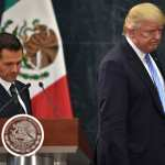 Trump to Mexican Cartels: 'Your Days are Numbered'